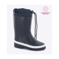 Bottes Color Hiver - Be Only
