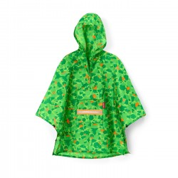 Mini Maxi Poncho M Kids -...