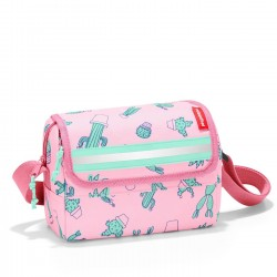 Everydaybag Kids - reisenthel