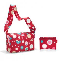 Mini Maxi Citybag - reisenthel