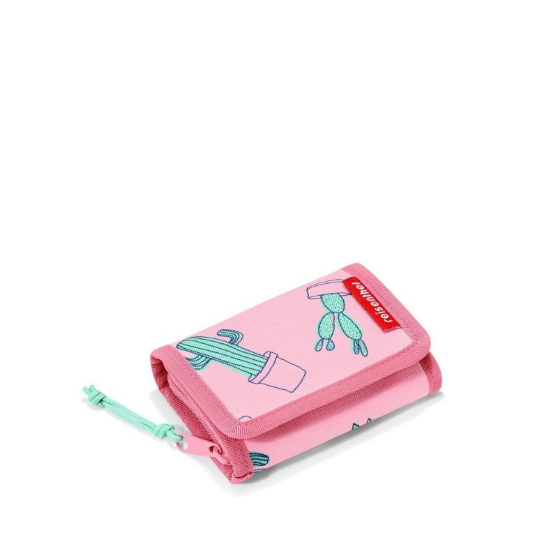 Wallet S Kids - reisenthel