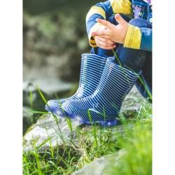 Bottes Marino Kids Flash LED - Be Only