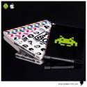 Batterie externe pour Smartphone et Tablette - Catwalk