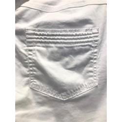 Pantalon PRESTOA23 - Maé Mahé