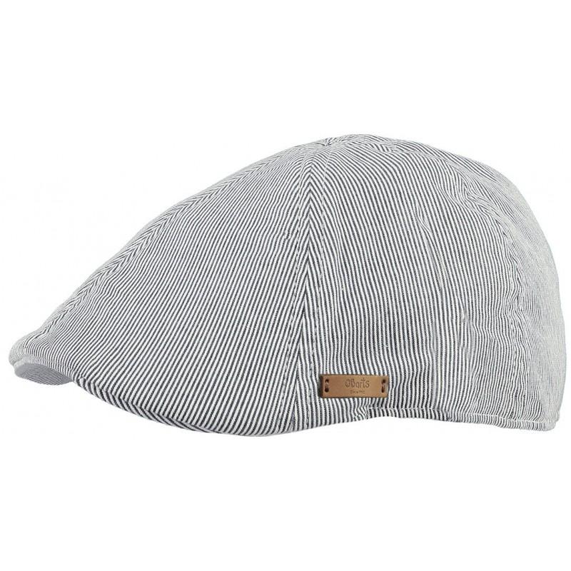 Béret Kids BIDURI CAP - Barts