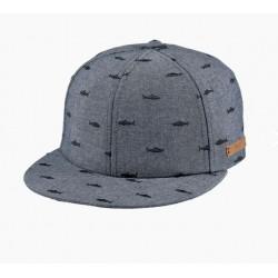 Casquette Kids PAUK CAP -...