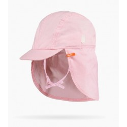 Chapeau Kids TENCH CAP - Barts