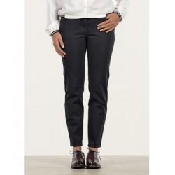 Pantalon PAILLOTCO - Mat de Misaine