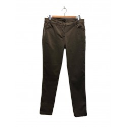 Pantalon PONTIL - Maé Mahé