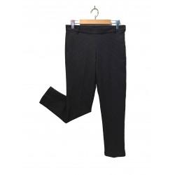 Pantalon PHONEIX - Maé Mahé