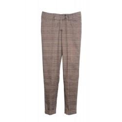 Pantalon BAF39066 - Le Phare de la Baleine