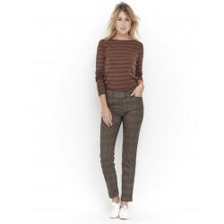 Pantalon BAF39066 - Le...