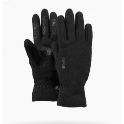 Gants polaires Kids FLEECE - Barts