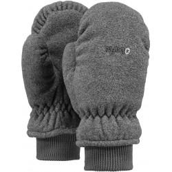 Moufles polaires Kids FLEECE  - Barts