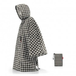 Mini Maxi Poncho - reisenthel
