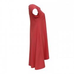 Robe longue 025R - Poussière D'Etole