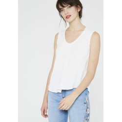 Top BL11085 - IKKS Women