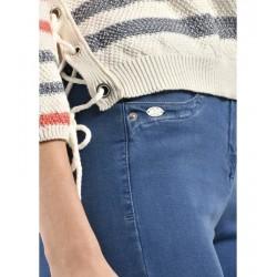 Pantalon PERLECO-34746 - Mat de Misaine