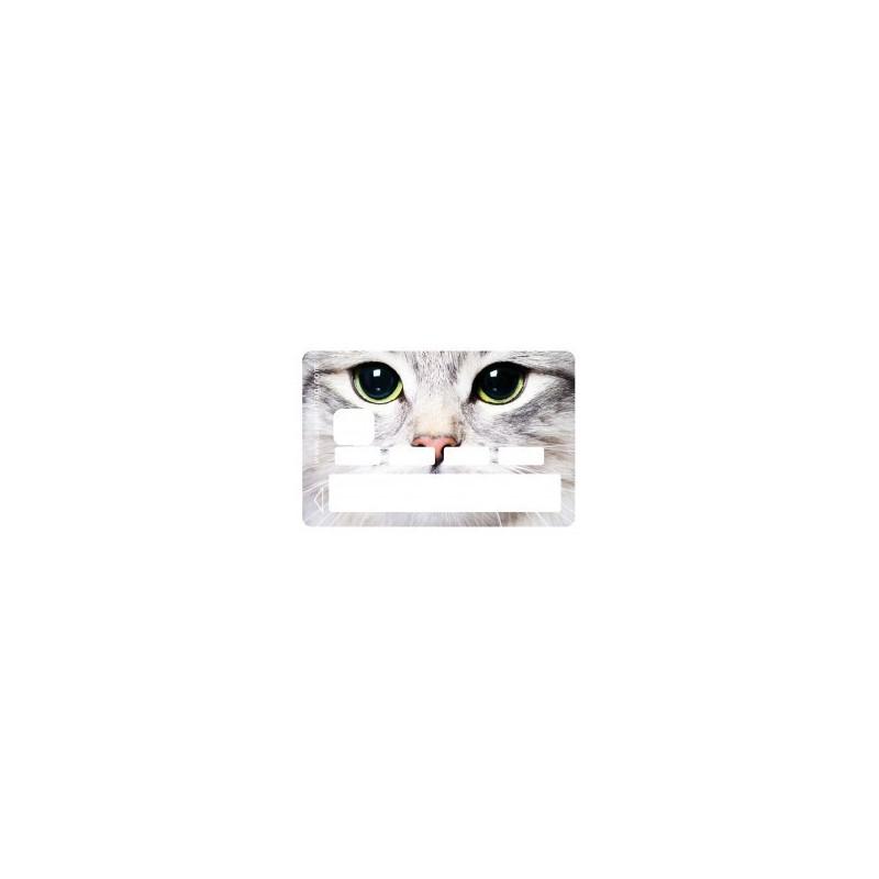 Sticker CB Chat - Upper&Co