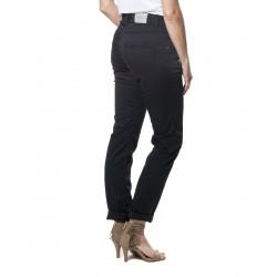 Pantalon PRESTOA 25 - Maé Mahé