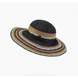 Chapeau ADIOS HAT - Barts