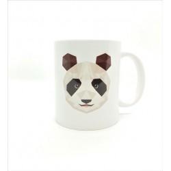Mug - Panda