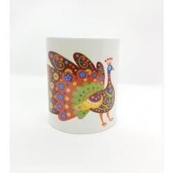 Mug - Paon
