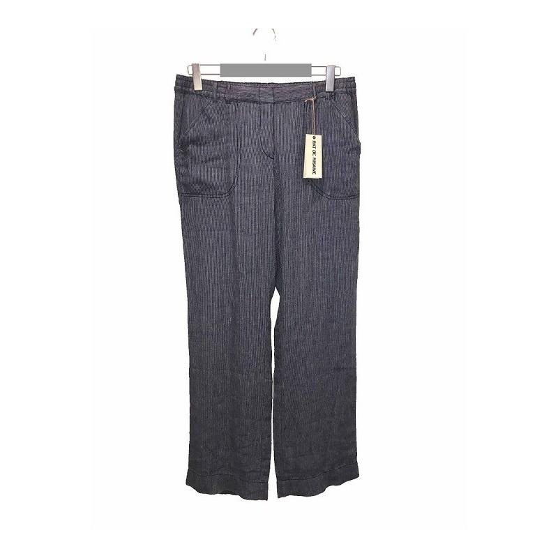 Pantalon PAOLO-2354 - Mat de Misaine