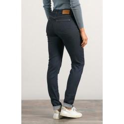 Pantalon denim PERLA-833 - Mat de Misaine