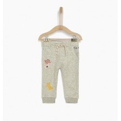 Pantalon XM23001 - IKKS Junior