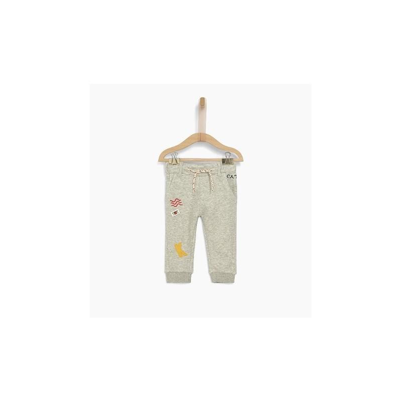 Pantalon XM23001 - IKKS Junior