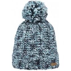 Bonnet MYLA bleu - Barts