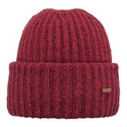 Bonnet INES rouge - Barts