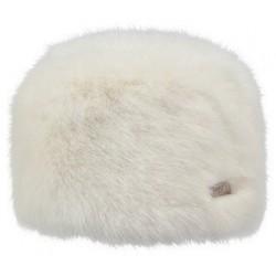 Chapeau JOSH blanc - Barts