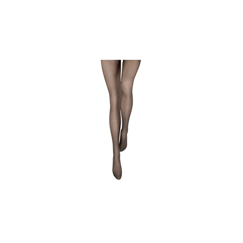 Collants fins 20D NEARLY BLACK - Le Bourget