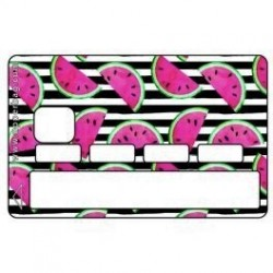 Etui cigarettes Flamingo - Upper&Co