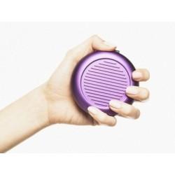 Trieur à pièces Purple - Ögon