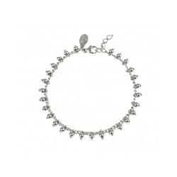 Bracelet Gypsy - Nilaï