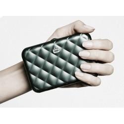 Porte-cartes sécruité RFID Platinium - Ögon