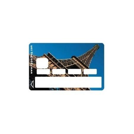 Sticker CB Paris- Upper&Co