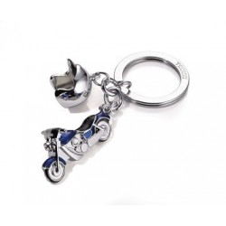 Porte-clés/Bijoux de sacs KEY CRUSING - Troika
