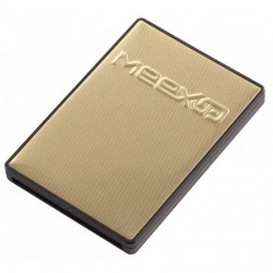 Porte-cartes anti-fraude OR - MEEXUP