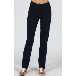 Pantalon Superlycra Marine AUNI01 - Aventures des Toiles