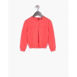 Cardigan XN18012 - IKKS Junior