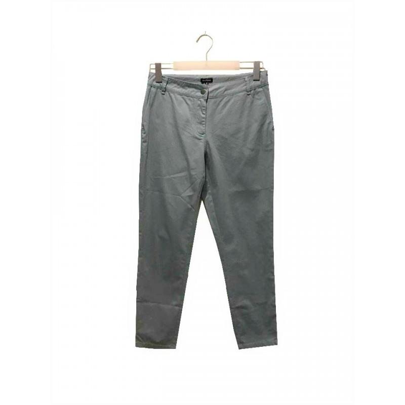 Pantalon 7/8ème lagon PINEDE - Maé Mahé