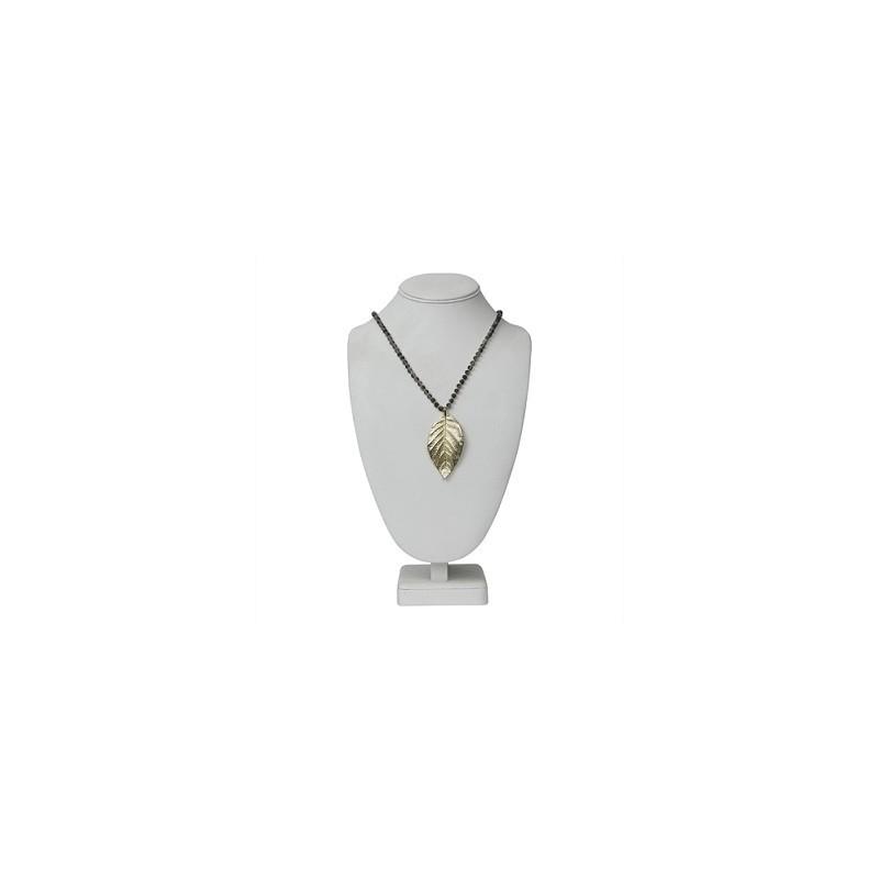Sautoir IRIS Gold - The Moshi