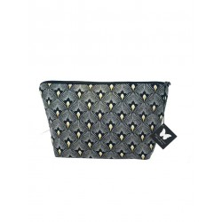 Pochette JAPAN - Belly Moden