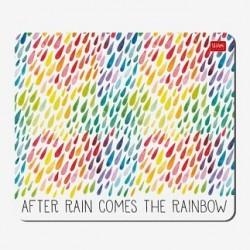 Tapis de souris RAIN - Legami