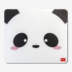Tapis de souris PANDA - Legami