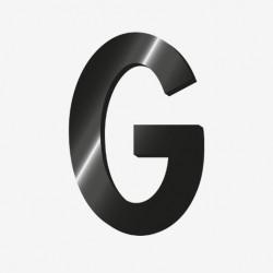 "Lettre adhesive ""G"" - Legami"